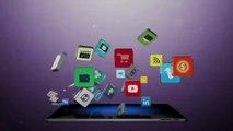 Digital Marketing ¦ Topic 12 Digital Marketing Popular Digital Marketing Jargons ¦ Technometer