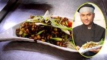 Chef's Special : Crispy Corn Full recipe| क्रिस्पी कॉर्न फुल रेसिपी | Corn Recipe | Boldsky