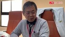 學測》國文系副教授解作文題 寫到蘇東坡心境拿高分