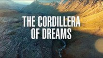 The Cordillera Of Dreams Documentary movie