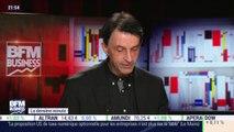 Les livres de la dernière minute: Joseph Macé-Scaron, Aurélie Jean et Jerry Z. Muller - 17/01