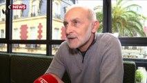 Duel entre ministre pour la mairie de Biarritz