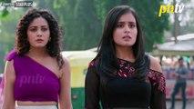 Yeh Rishtey Hain Pyaar Ke - 19 January 2020 - Video Update - YRHPK Star Plus Telly News Updates