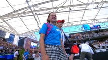 Barty takes Adelaide crown in perfect Australia Open preparation