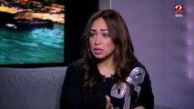 الدكتورة نورا حسب الله تنصح بهذه المأكولات لمرضي الرماتويد