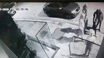 """Ora News - Kapen """"skifterat e natës"""", vidhnin në rrugët dhe bulevardet të Tiranë"""