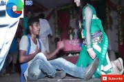 bangla girl wedding dance,bangla wedding dance,wedding dance of bangla girls,dance,bangla dance,bangla girl dance,wedding dance perfomance,wedding dance,dance of bangla girl,bangladeshi girl dance,bangla dance cover,bangla mujra dance,private dance of ban