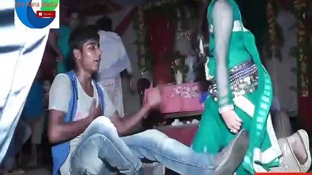 bangla girl wedding dance,bangla wedding dance,wedding dance of bangla girls,dance,bangla dance,bangla girl dance,wedding dance perfomance,wedding dance,dance of bangla girl,bangladeshi girl dance,bangla dance cover,bangla mujra dance,private dance of ban