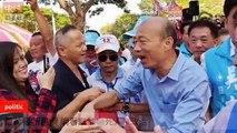 ChinaTimes-copy1-ChinaTimes-copy1FeedParser-2020/01/18-20:16
