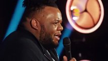Bill Burr Presents The Ringers S01e02 Kiry Shabazz J F Harris Rick Ingraham Video Dailymotion