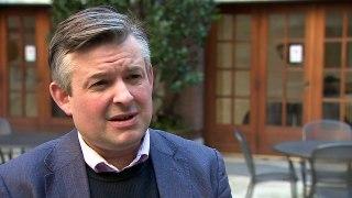 Ashworth: Leadership candidate Nandy is breath of fresh air