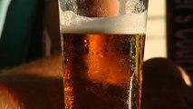 Appreciating Beer