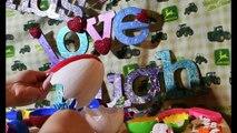 The Art Of Diorama Series 1 Spreading Treasure Video 1 Art Creation Day