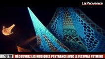 Découvrez la musique psytrance avec le festival Psymind