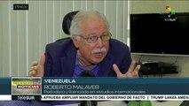 teleSUR Noticias: Caravana de migrantes se concentra en Tecún Umán