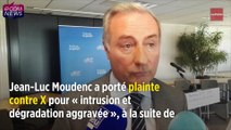 Le maire de Toulouse part en guerre contre les « casseurs » anti-Macron