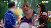 Yeh Rishtey Hain Pyaar Ke - 19 January 2020 | Video Update | YRHPK Star Plus Telly News Updates