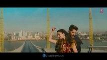 LAGDI LAHORE DI | Street Dancer 3D | Varun D, Shraddha K | Guru Randhawa, Tulsi Kumar | Sachin Jigar