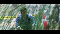 Psycho Bande-annonce VF (2020) Udhayanidhi Stalin, Aditi Rao Hydari