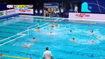 LEN European Water Polo Championships  - Budapest 2020 - DAY 7 (2)
