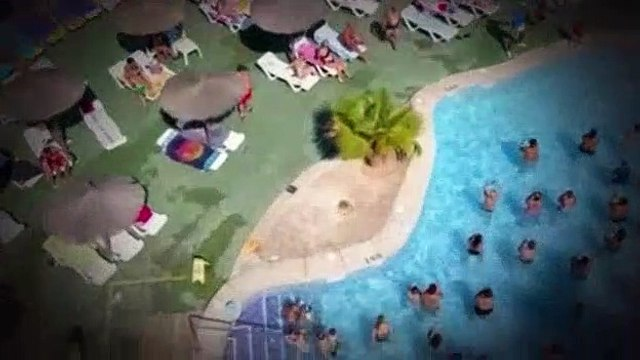 The All-Inclusive How Do They Do It S01E02