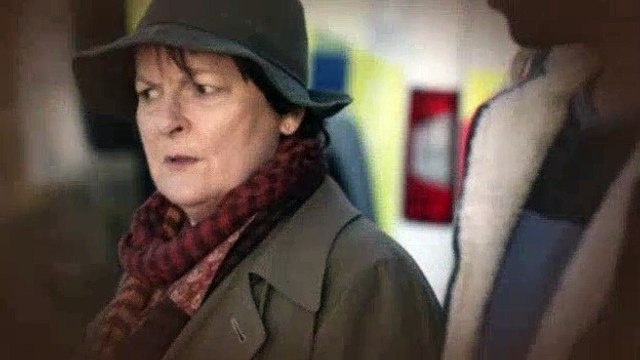 Vera S06E04 The Sea Glass Pt 02