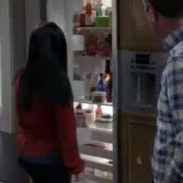 Modern Family Season 9 Episode 15 Spanks for the Memories