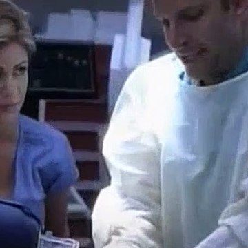 Nip Tuck Season 5 Episode 1 Carly Summers