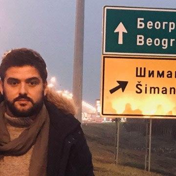 Fshatrat e panjohur shqiptare në zemër të Serbisë. Zyrtarisht nuk ekzistojnë - Gjurmë Shqiptare