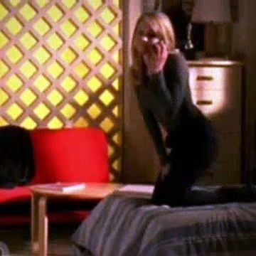 Veronica Mars Season 3 Episode 19 Weevils Wobble But They Don't Go Down
