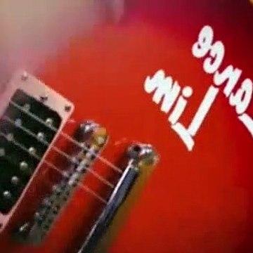 School of Rock Season 3 Episode 15 - Not Afraid