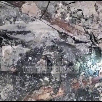 Atentati me armë zjarri në Vlorë/ Gjendet e djegur makina e autorëve dhe arma në bagazh