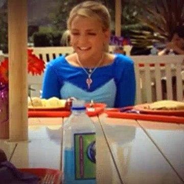 Zoey 101 S01E08 Quinn's Date