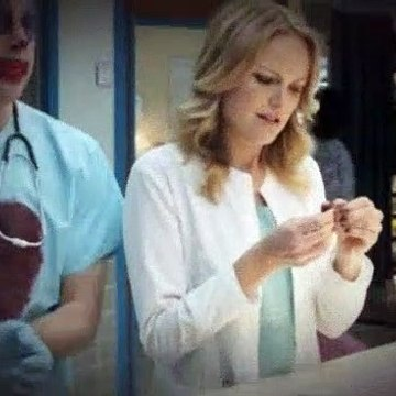 Childrens Hospital S04E11 Attention Staff