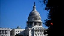 Trump Calls Impeachment Case 'Constitutionally Invalid'