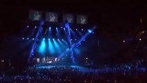 Tokio Hotel: Schrei - Live – Ich bin nicht ich | Von Tokio Hotel: Schrei Live — (2006)
