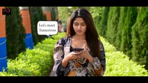 Yaad Piya Ki Aane Lagi ¦¦ Bheegi Bheegi Raaton Main ¦¦ Cute Love Story ¦¦ Neha Kakkar ¦¦ Mix Love - Shade of love - LoveSheet - Str Hits - T series - Love Sin - New Hindi Song 2020 - Latest Hindi Songs - Cute Love Story - Pk Production - Bright Vision