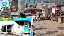 Petrol Pump Per Free Me Kya Kya Suvidhaye Milti Hai Petrol Pump Per Aam Adhami Ke Kya Kya Adhikar Hai