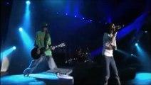 Tokio Hotel: Schrei - Live – Durch den Monsun | Von Tokio Hotel: Schrei Live — (2006)