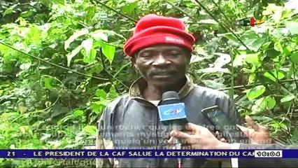 Cameroun Feeling_180120