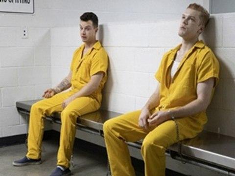 Shameless Season 10 Episode 11 #SHOWTIME Full TV Series