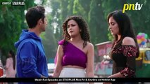 Yeh Rishtey Hain Pyaar Ke - 20 January 2020 | Video Update | YRHPK Star Plus Telly News Updates