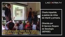 Vox defiende su 'Pin parental' con un vídeo que muestra como «adoctrinan a los niños en las escuelas»