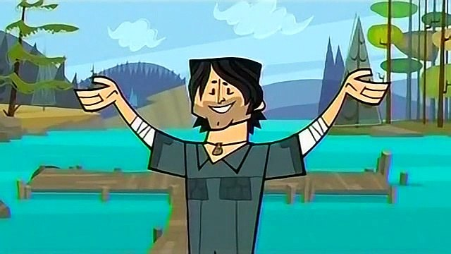 Total Drama Island Episode 1 – Not so Happy Campers Part 1 Teletoon Airing