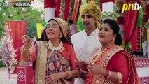 Yeh Rishta Kya Kehlata Hai - 20 January 2020   Video Update   YRKKH Star Plus Telly News Updates