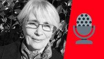 Michèle Arnaud, présidente de la Foulée Blanche, nous explique la décision d'annuler la Foulée Blanche