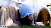 AMS - Agence mult-iservices sénégalaise pour les ouvriers