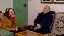 Exclusive - Shqiptarët e ardhur nga Irani