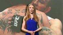 Tom Brady, Matthew McConaughey among celebs at UFC 246 to watch Conor McGregor