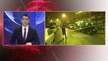Tiranë, dy persona hyjnë në banesë, plagosin me armë zjarri çiftin e bashkëshortëve